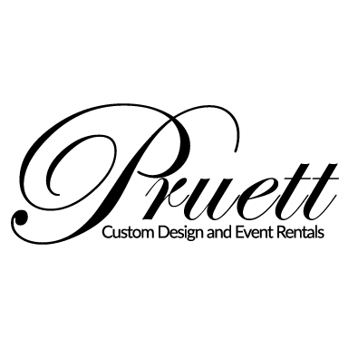 Pruett Custom Design and Event Rentals - Rochester, MI - Party & Event Planning