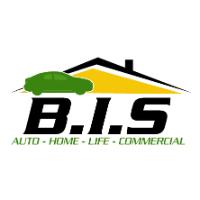 Benefit Insurance Services
