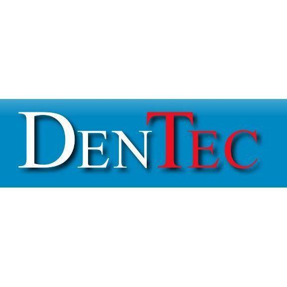 Dentec Oy