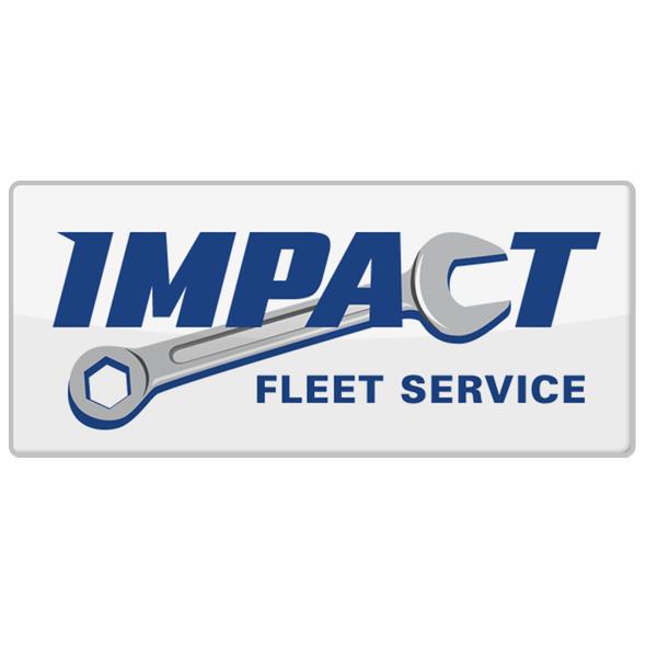 Impact Fleet Service