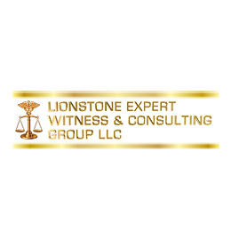 Lionstone Expert Witness & Consulting Group