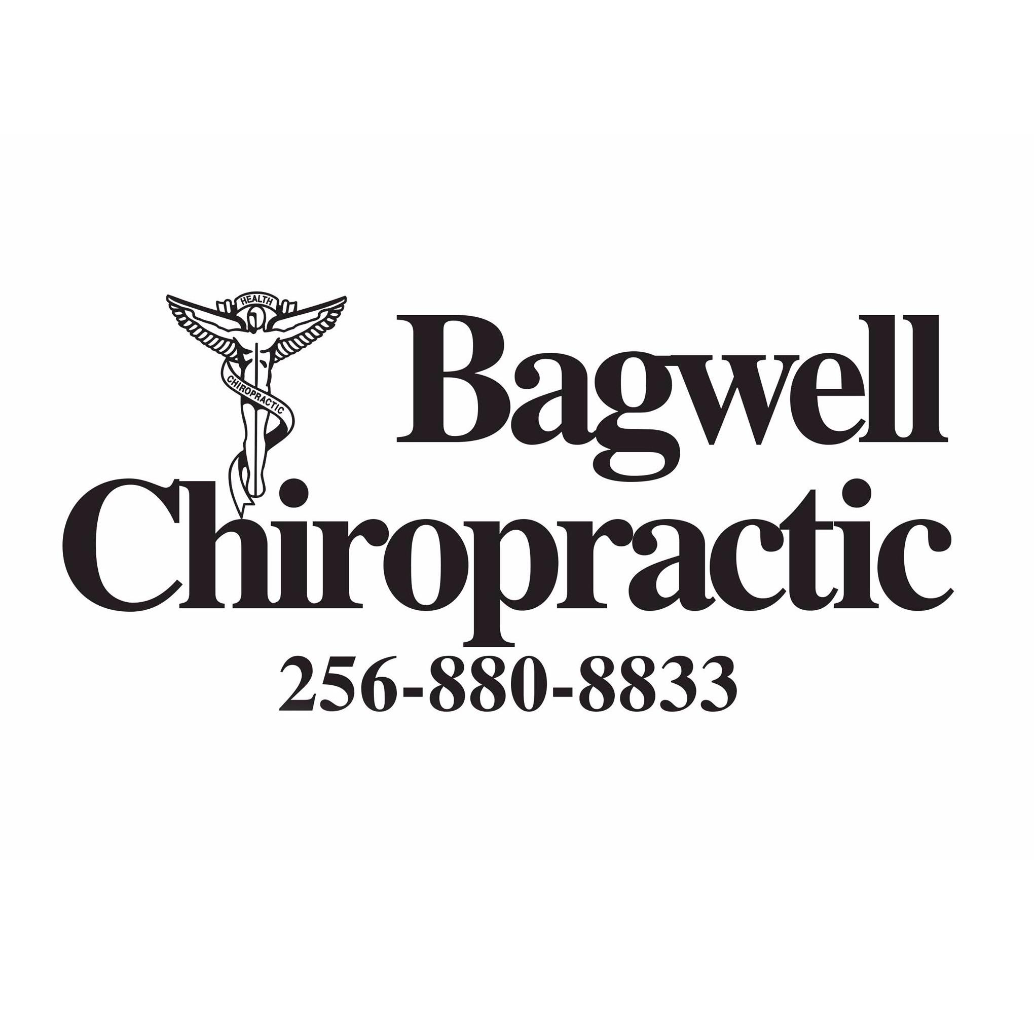 Bagwell Chiropractic - Huntsville, AL - Chiropractors