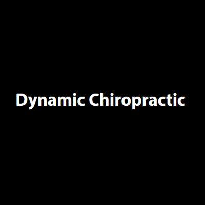 Dynamic Chiropractic - Urbandale, IA - Chiropractors