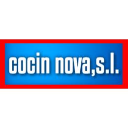 Cocin Nova