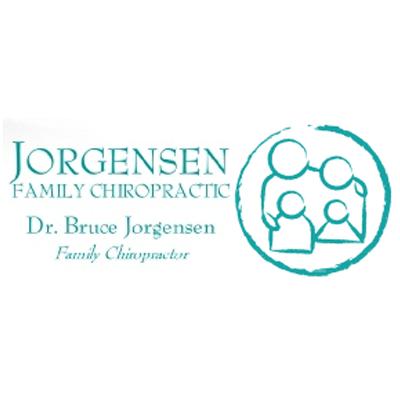 Jorgensen Family Chiropractic