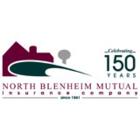 North Blenheim Mutual Insurance Company