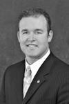 Edward Jones - Financial Advisor: Zane Barnes