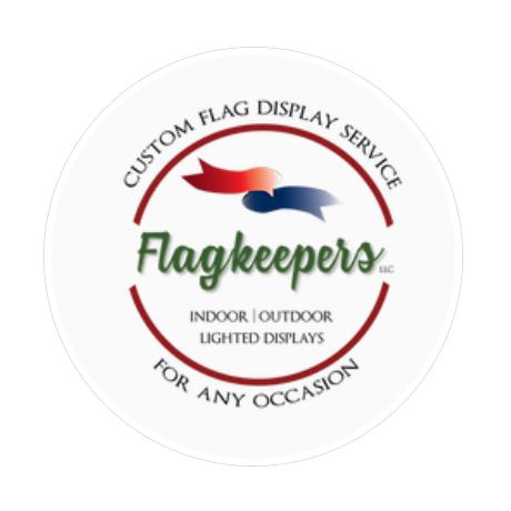 Flagkeepers LLC