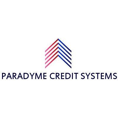 Paradyme Credit Systems LLC