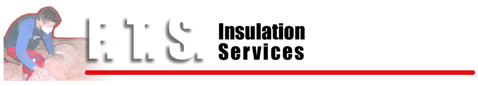 F T S Installation Services