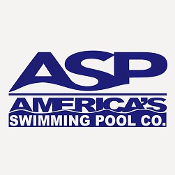 ASP  America's Swimming Pool Company (East Valley)