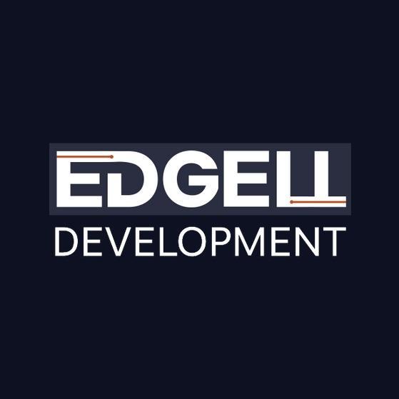 Edgell Development