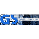 Global servis, spol. s r.o.