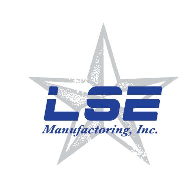 Lse Manufacturing Inc.