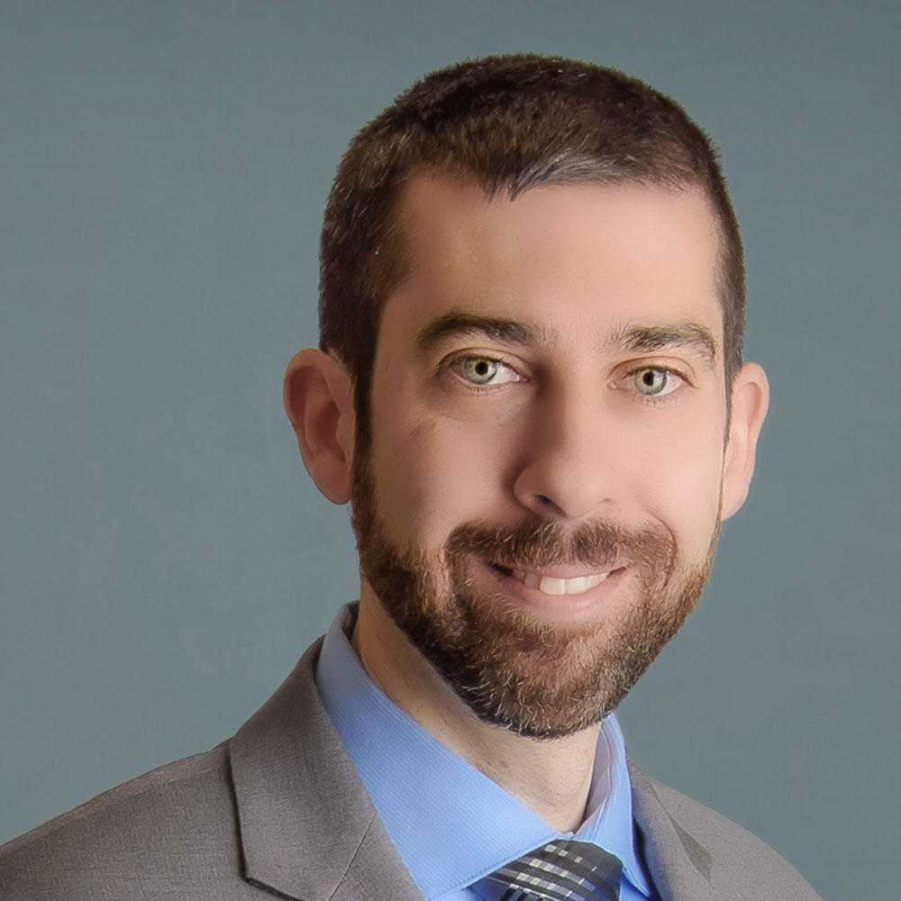 Michael Francis Sorrentino, MD