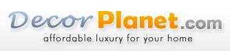 DecorPlanet.com