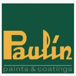 Colorificio Paulin Spa