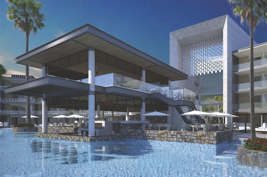 Fotos de Haven Riviera Cancún