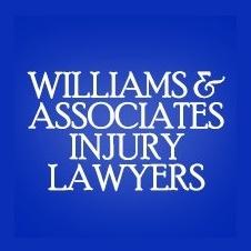 Williams & Associates - Decatur, GA - Attorneys