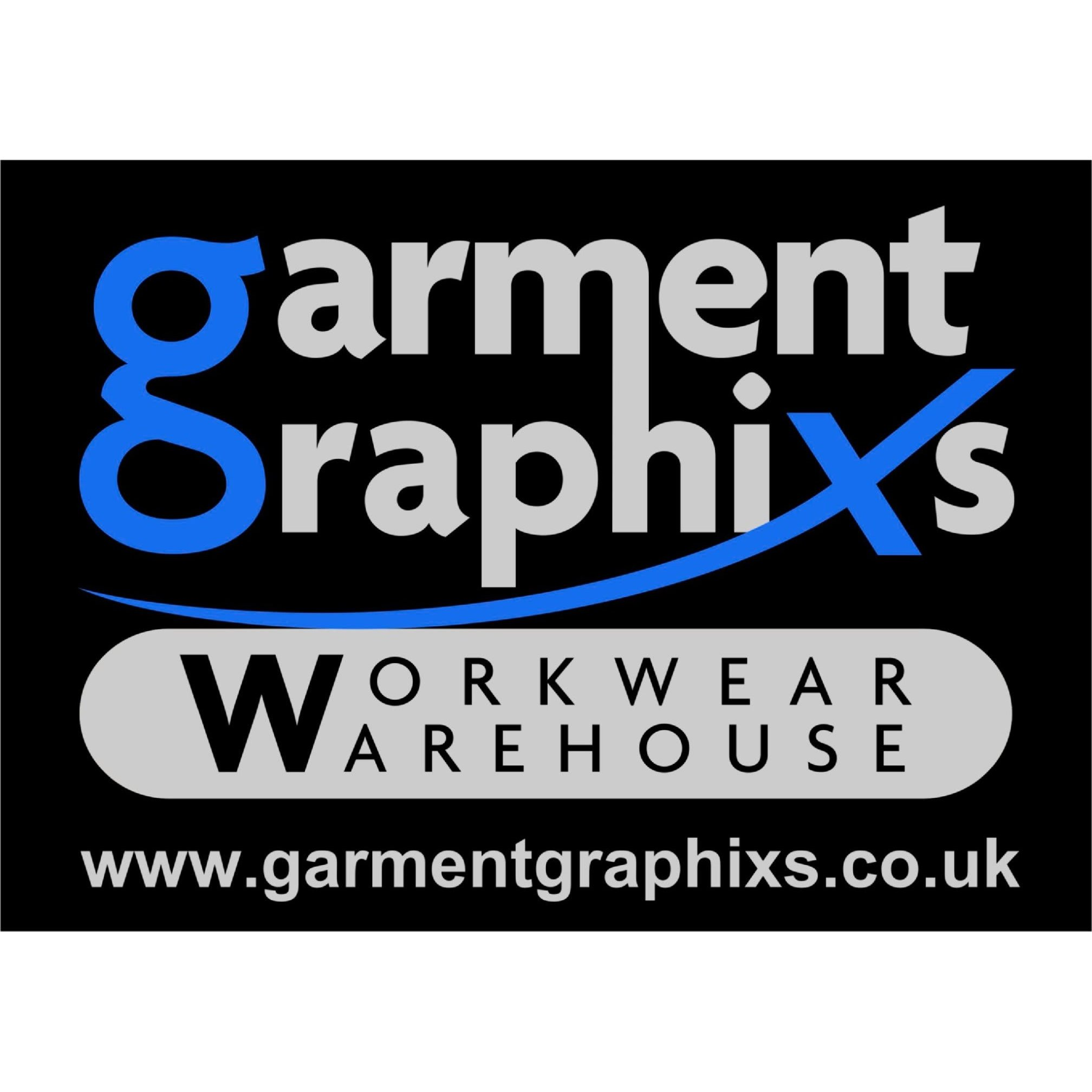 Garment Graphixs & the Workwear Warehouse - Belfast, County Antrim BT3 9BW - 02890 777114 | ShowMeLocal.com