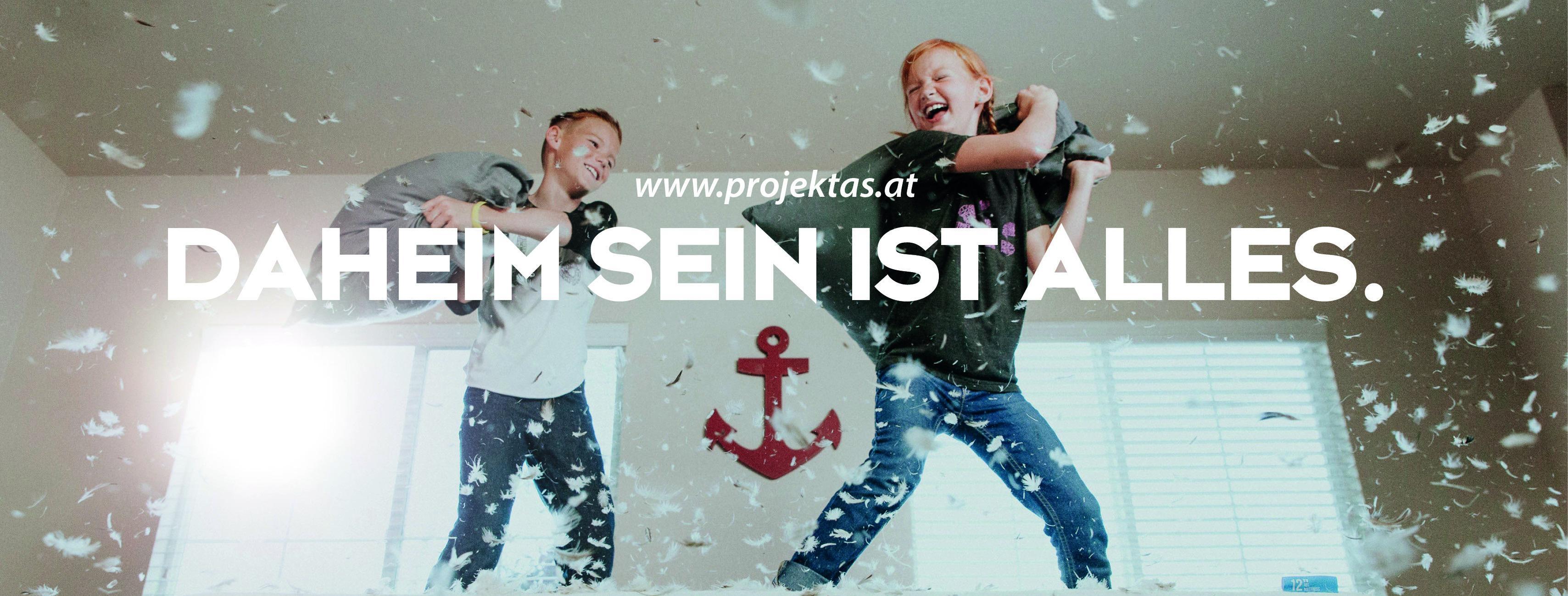 PROJEKTAS - Feistritzer Hinz GmbH & Co OG