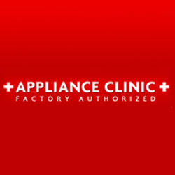 Appliance Clinic