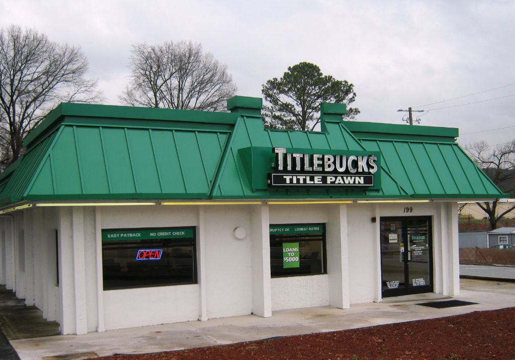 personal loans cartersville ga titlebucks title pawns closed in cartersville ga home mortgage. Black Bedroom Furniture Sets. Home Design Ideas