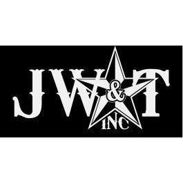J W & T Inc. - Seminole, TX - General Contractors