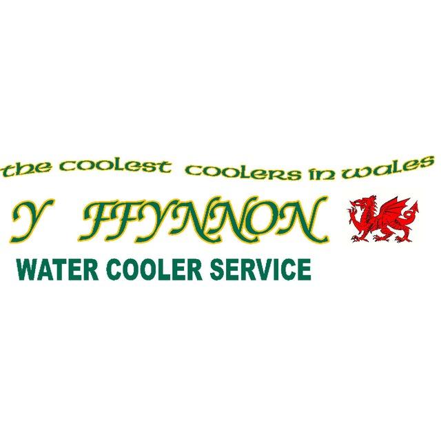 Y Ffynnon Ltd - Ammanford, Dyfed SA18 1BY - 01269 822446 | ShowMeLocal.com