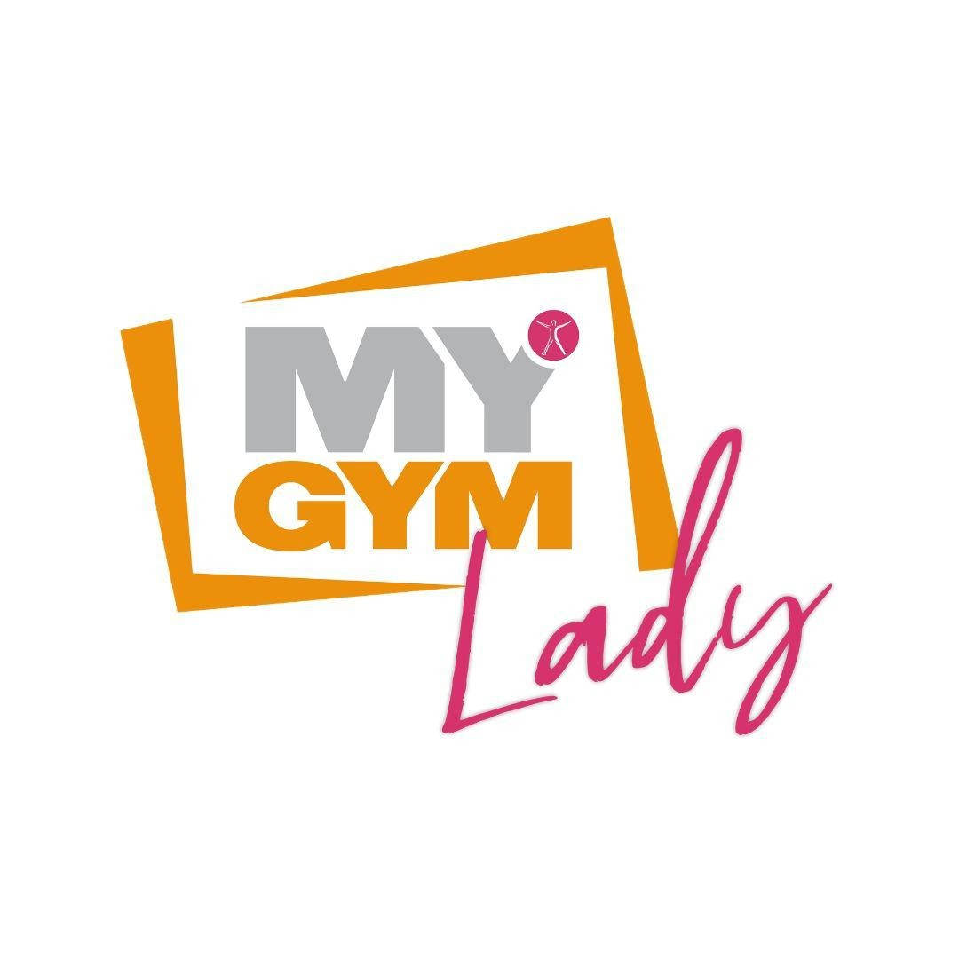 Bild zu MYGYM Lady Fitnessstudio Gladbeck in Gladbeck