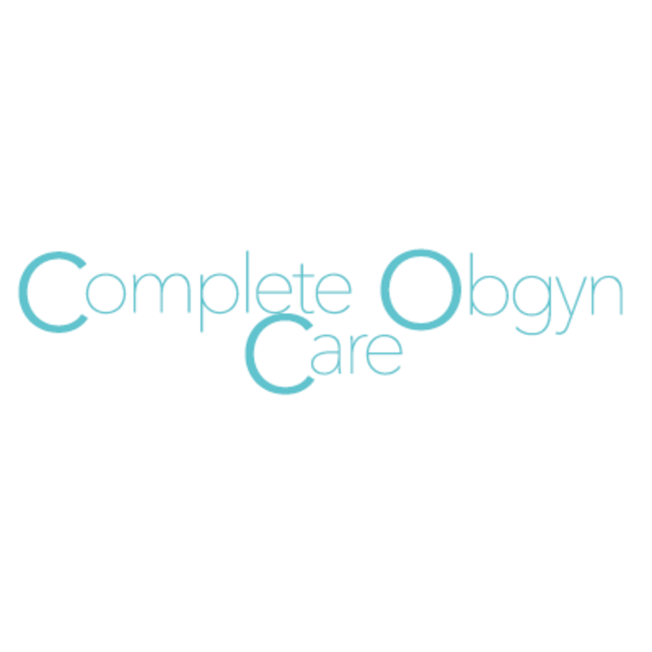 Complete OBGYN Care: Nezhat Solimani, MD