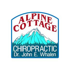 Alpine Cottage Chiropractic