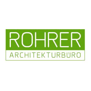Architekturbüro Rohrer Inh. Constantin Lechner