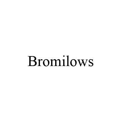 Bromilow's