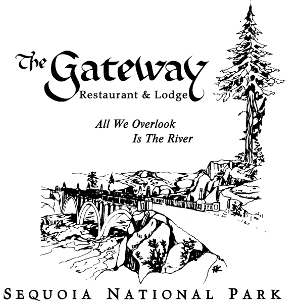 The Gateway Restaurant & Lodge