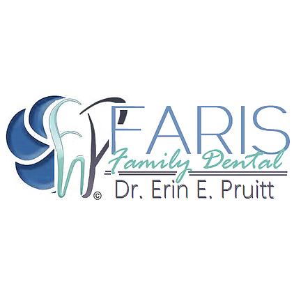 Faris Family Dental