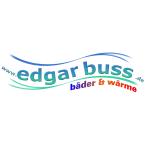 Bild zu bäder & wärme Edgar Buß in Greifswald