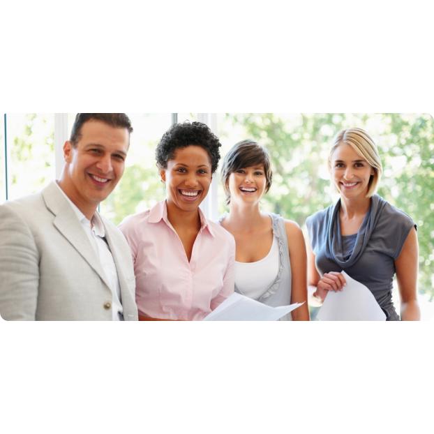 Multi Professional Consultants, Llc