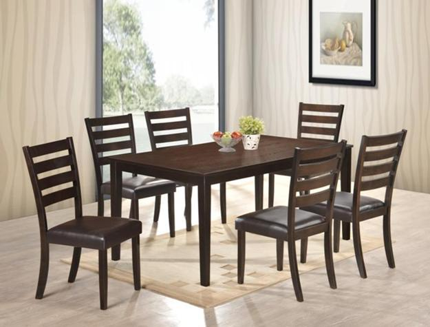 Furniture Stores Near West Columbia Sc