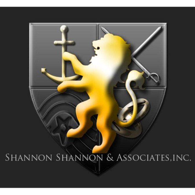 Shannon, Shannon & Associates, Inc.