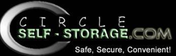 Circle Self Storage