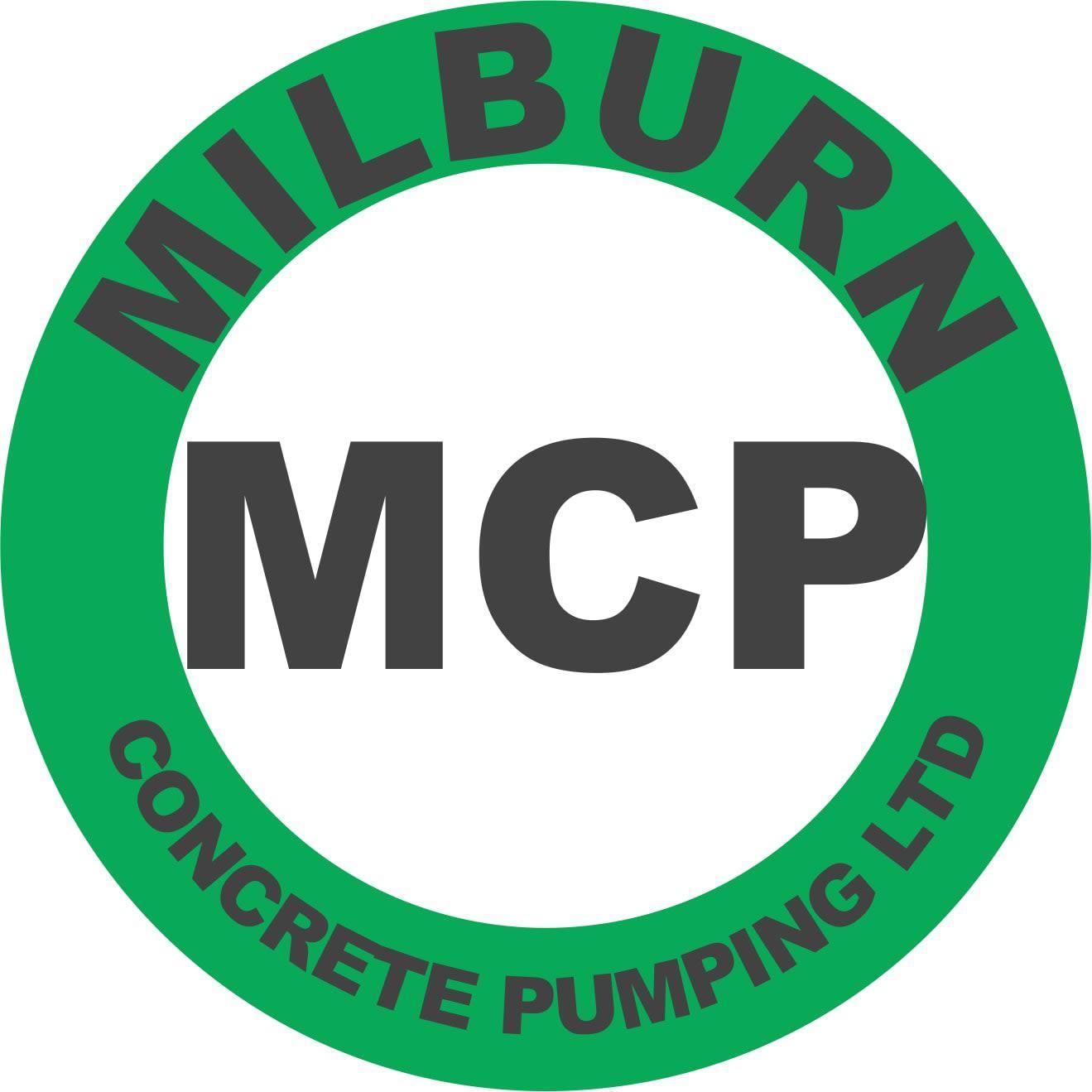 Milburn Concrete Pumping Ltd - Beverley, West Yorkshire HU17 0FD - 07961 845256 | ShowMeLocal.com