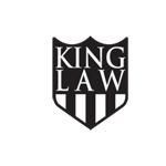 Sean King Law