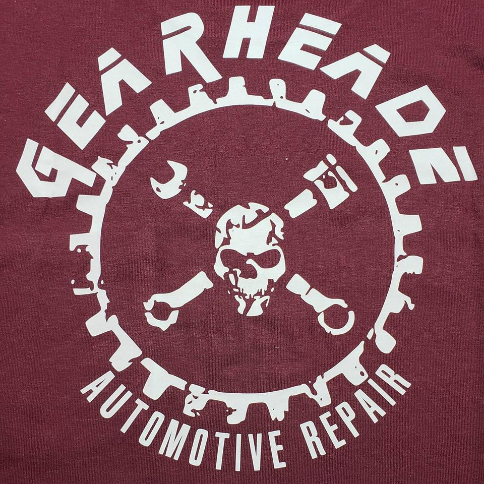 Gearheadz Automotive Repair, LLC - Covington, GA 30014 - (470)444-1447 | ShowMeLocal.com
