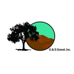 G & S Gravel Inc