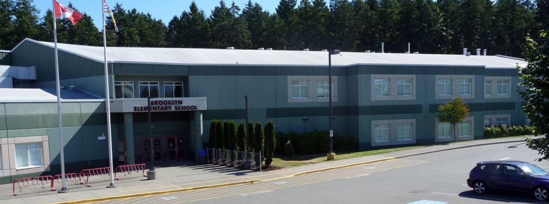 Comox Valley Glass & Mirror Ltd in Courtenay