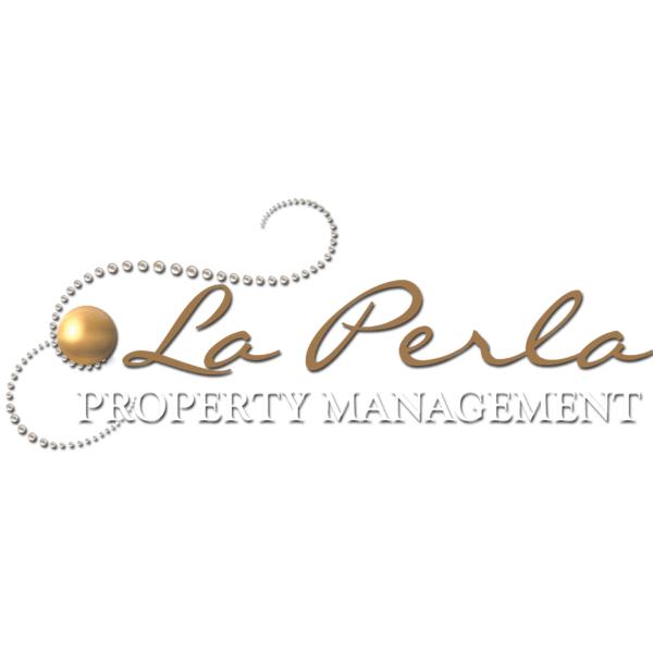 La Perla Property Management