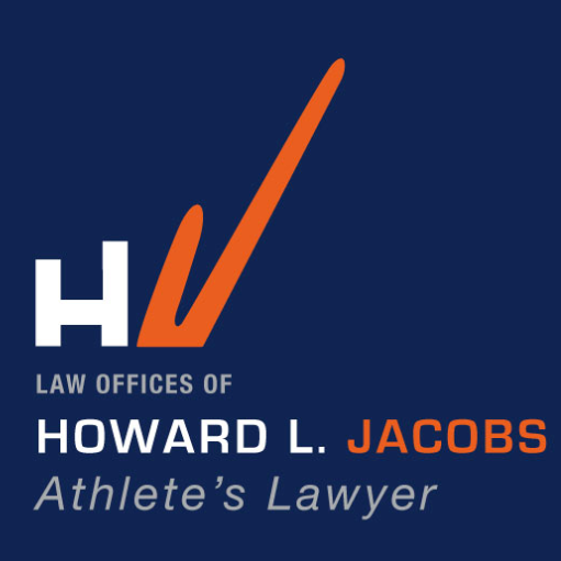 Law Offices of Howard L. Jacobs - Westlake Village, CA 91361 - (805)418-9892 | ShowMeLocal.com