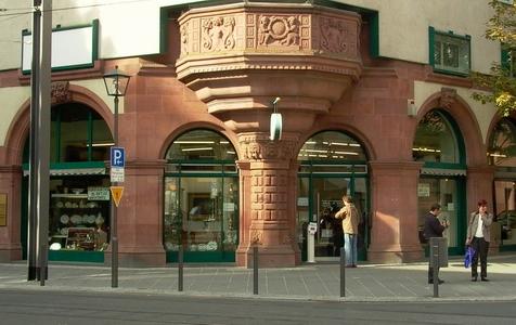 Kunst- und Auktionshaus Döbritz