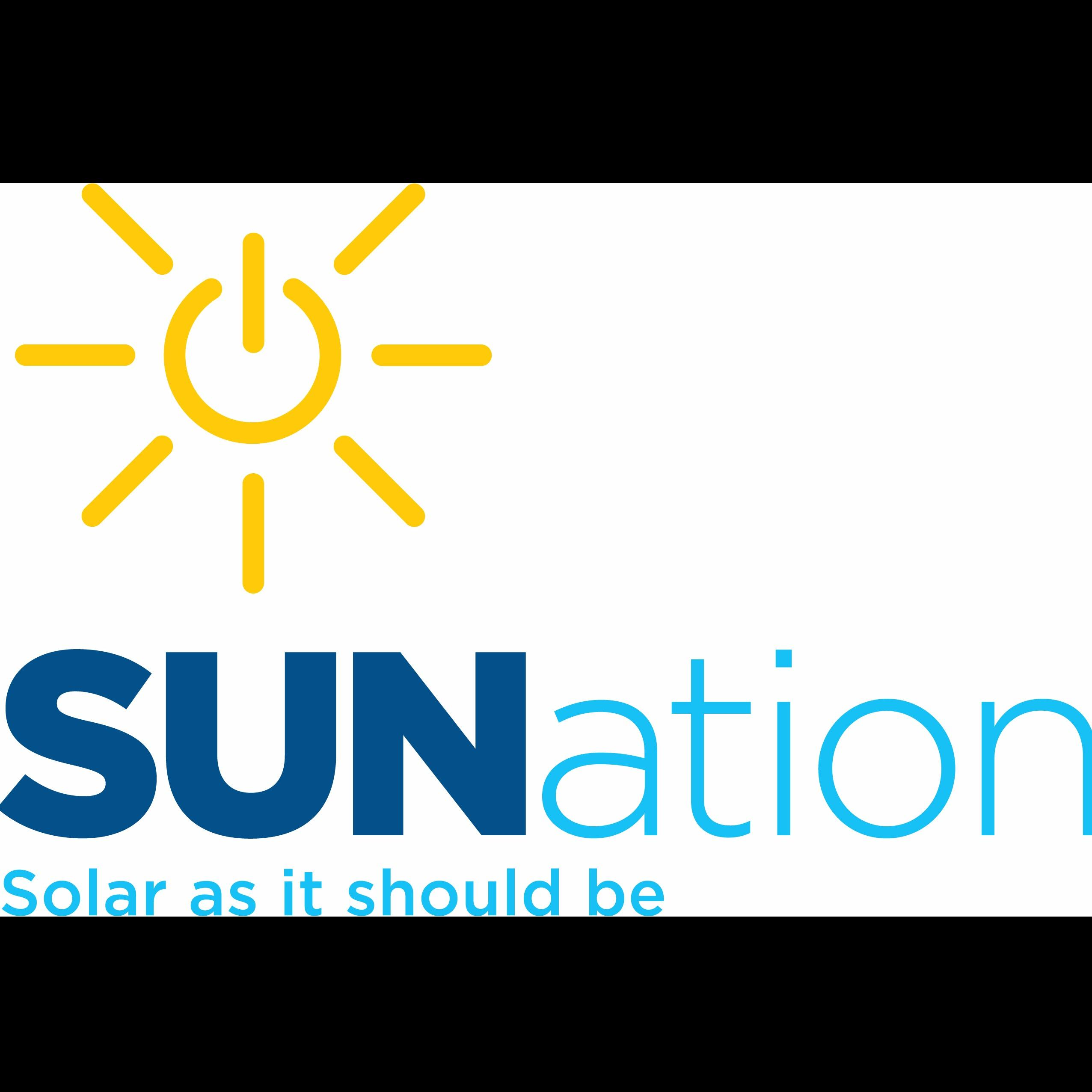 Sunation Solar Systems Ronkonkoma New York Ny